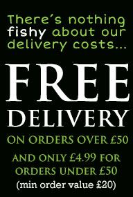 delivery-costs