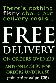 delivery-costs-2