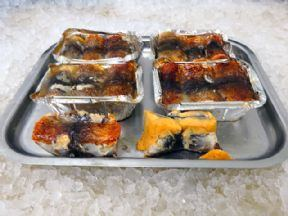 potted-herring-296-p[ekm]288×216[ekm]