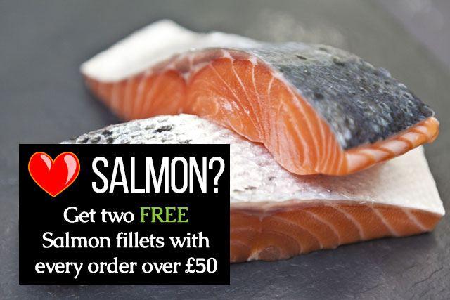 Salmon-offer-blog
